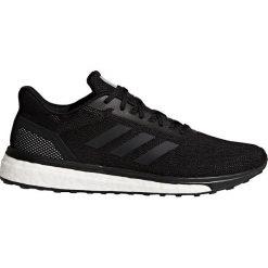 Buty sportowe męskie: buty do biegania męskie ADIDAS RESPONSE M / CQ0015 – RESPONSE M