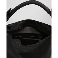 Torebki klasyczne damskie: Fritzi aus Preußen OLINE RAY Torba na zakupy black