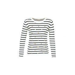 Bluzy damskie: Bluzy Molly Bracken  DERVA
