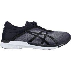 Buty sportowe męskie: buty do biegania męskie ASICS FUZEX RUSH / T718N-9690