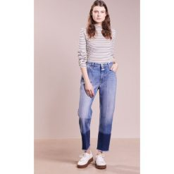 CLOSED HEARTBREAKER Jeansy Relaxed Fit blue. Niebieskie jeansy damskie relaxed fit CLOSED. W wyprzedaży za 545,35 zł.