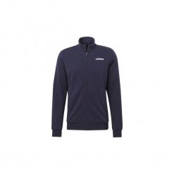 Bluzy dresowe adidas  Bluza Essentials Linear. Czarne bluzy dresowe męskie marki Cropp, l, z nadrukiem. Za 229,00 zł.