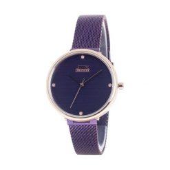 Biżuteria i zegarki: Slazenger SL.09.6134.3.03 - Zobacz także Książki, muzyka, multimedia, zabawki, zegarki i wiele więcej