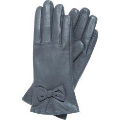 Rękawiczki damskie: 39-6-550-S Rękawiczki damskie