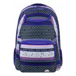 Roxy Damski Plecak Shadow Swell J Bkpk Dress Blues. Niebieskie torby na laptopa marki Roxy. Za 139,00 zł.
