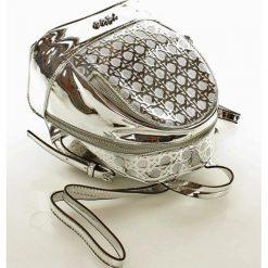 Torby na laptopa: Designerski plecak nobo