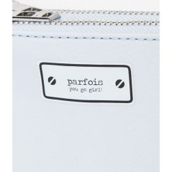 Portfele damskie: Parfois – Portfel
