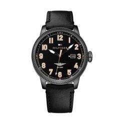 Biżuteria i zegarki: Tommy Hilfiger Jasper 1791314 - Zobacz także Książki, muzyka, multimedia, zabawki, zegarki i wiele więcej