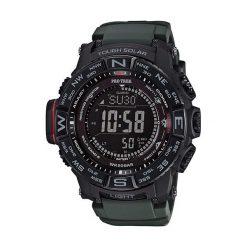 Zegarki męskie: Zegarek męski Casio Pro Trek PRW-3510Y-8ER
