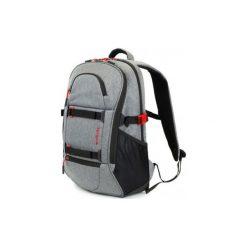 Targus Urban Explorer 15.6 Laptop Backpack - Grey DARMOWA DOSTAWA DO 400 SALONÓW !!. Szare torby na laptopa Targus. Za 287,27 zł.