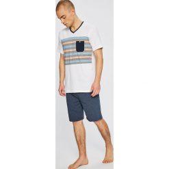 Piżamy męskie: Tom Tailor Denim - Piżama