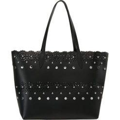 Shopper bag damskie: Rebecca Minkoff Torba na zakupy black