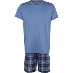 Piżamy męskie: Jockey Piżama star blue