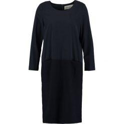 Sukienki hiszpanki: And Less CHULUOTA Sukienka letnia dark blue