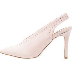 Szpilki: Miss Selfridge LIVELY Szpilki pink