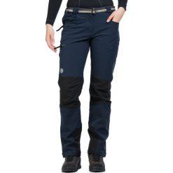 Milo Spodnie damskie Tacul Lady Blue Nights r. M. Niebieskie spodnie dresowe damskie Milo, m. Za 205,93 zł.