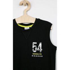 T-shirty chłopięce z nadrukiem: Blukids – T-shirt dziecięcy (2-Pack)