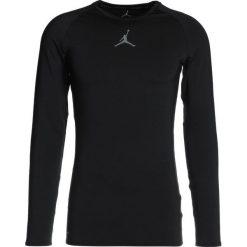 Bejsbolówki męskie: Jordan 23 ALPHA WARM COMP Bluza black/cool grey