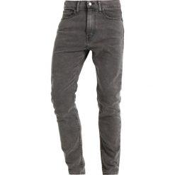 Levi's® 510 SKINNY FIT Jeansy Slim Fit get set. Szare jeansy męskie relaxed fit marki Levi's®. Za 369,00 zł.