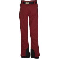 KILLTEC Spodnie damskie  Killtec - Ritana - 30455 - 30455/455/38. Brązowe spodnie sportowe damskie KILLTEC. Za 266,09 zł.
