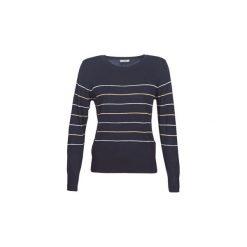 Swetry klasyczne damskie: Swetry JDY  JDYGLITTER