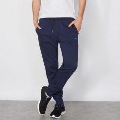 Spodnie męskie: Spodnie sportowe