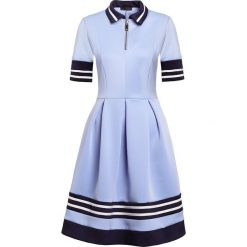 Sukienki hiszpanki: 2nd Day SPORTY Sukienka z dżerseju hyrdra