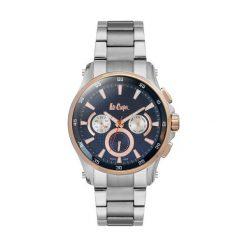 Biżuteria i zegarki: Lee Cooper LC06538.590 - Zobacz także Książki, muzyka, multimedia, zabawki, zegarki i wiele więcej