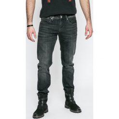 Odzież męska: Pepe Jeans - Jeansy Hatch