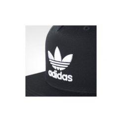 Czapki męskie: Czapki z daszkiem adidas  Czapka Trefoil Snap-Back