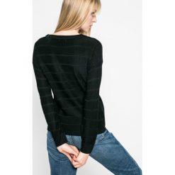 Swetry klasyczne damskie: Jacqueline de Yong - Sweter
