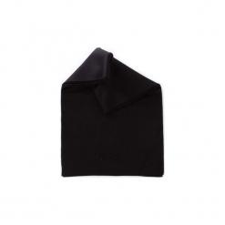 Szaliki / Szale Calvin Klein Jeans  K50K504084. Czarne szaliki męskie Calvin Klein Jeans, z jeansu. Za 281,05 zł.