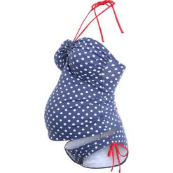Bikini: Envie de Fraise RIO Bikini blue/white