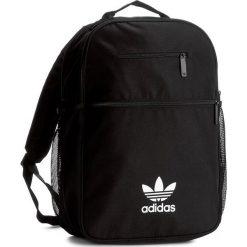 Plecaki męskie: Plecak adidas - Bp Ess Trefoil BK6721 Black