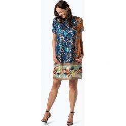 Sukienki balowe: Apanage – Sukienka damska, niebieski