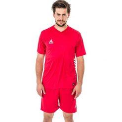 T-shirty męskie: Select Koszulka męska Mexico czerwona r. M