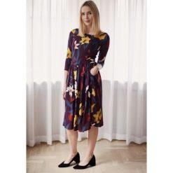 bf00373240 Sukienki imprezowe - Sukienki damskie na imprezę - Kolekcja wiosna ...