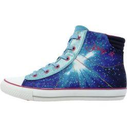 Buty dziecięce: Joma sport Buty juniorskie Joma C.Stars-603 niebieski r. 38 (C.Stars-603)