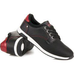 Buty skate męskie: Buty sportowe na co dzień ARRIGO BELLO