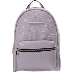 Plecaki damskie: Call it Spring AMALGA Plecak lilac