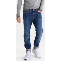 Edwin ED80 SLIM TAPERED Jeansy Straight Leg kiyoshi wash. Niebieskie rurki męskie Edwin. Za 719,00 zł.