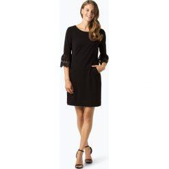 Sukienki: s.Oliver Black Label - Sukienka damska, czarny