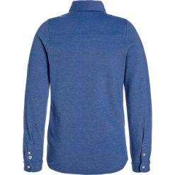Scotch Shrunk IN STRUCTURE Koszula azure. Niebieskie bluzki dziewczęce bawełniane marki Scotch Shrunk. Za 249,00 zł.