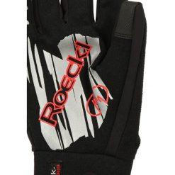 Rękawiczki damskie: Roeckl Sports KISKA Rękawiczki pięciopalcowe black