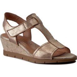 Sandały damskie: Sandały HISPANITAS – Malasia HV74941  Mekong