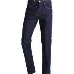 Levi's® 502 REGULAR TAPER Jeansy Zwężane chain rinse. Niebieskie jeansy męskie regular marki Levi's®, z bawełny. Za 369,00 zł.