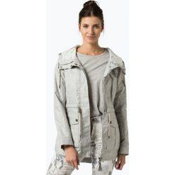 Odzież damska: Ragwear - Damska kurtka funkcyjna – Jewel, szary