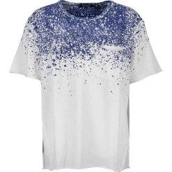 T-shirty chłopięce z nadrukiem: Blue Seven – T-shirt dziecięcy 140-176 cm