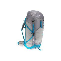 Plecaki damskie: Plecak turystyczny Forclaz 40 Air+ damski
