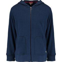 Bejsbolówki męskie: Armor lux HERITAGE Bluza rozpinana blue